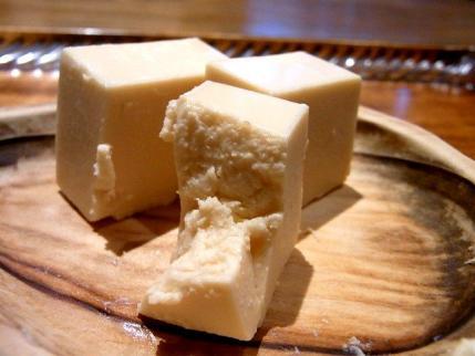 11-3-1 チーズ酒盗みたべ