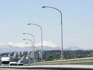 11-3-4 富士山