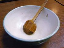11-3-16 花巻食べ終え