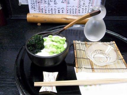 11-4-19 豆腐