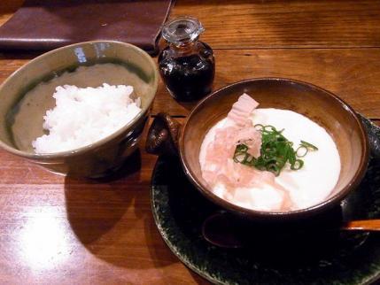 11-4-20 豆腐