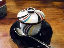 11-4-20 茶碗蒸し