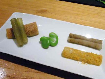 n11-4-30 旬菜