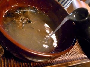 11-5-2 蕎麦湯