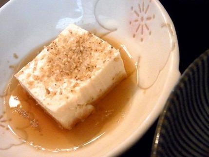 11-5-4 豆腐