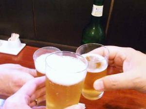 11-5-13 乾杯びあ