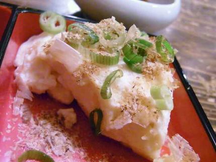 11-5-20 豆腐