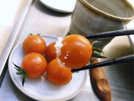 11-5-26 トマト