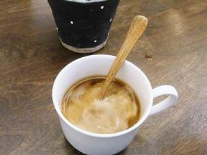 11-5-30 コーヒー2