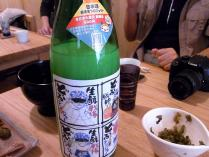 11-6-6 酒どぶ