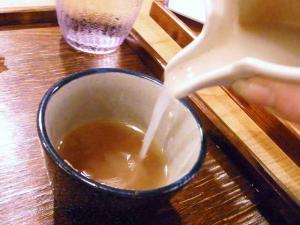11-6-7蕎麦湯