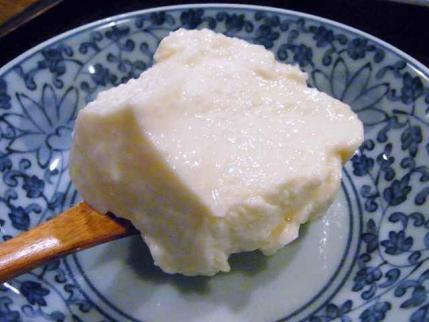 11-6-7 豆腐