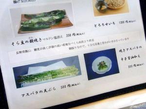 11-6-13 品料理