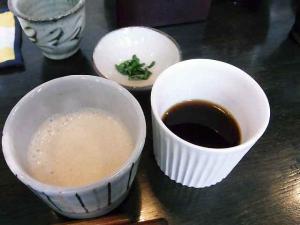 11-6-20 汁二種
