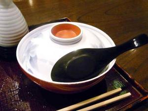 11-7-28 煮豆腐蓋