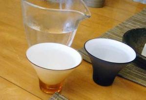 11-8-3 酒