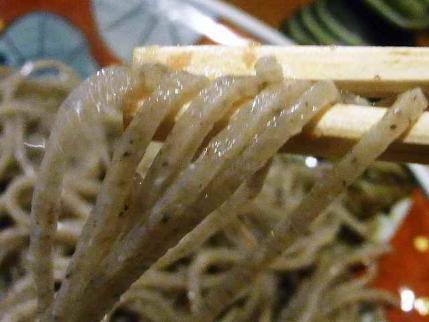 11-8-8 蕎麦たべあぷ