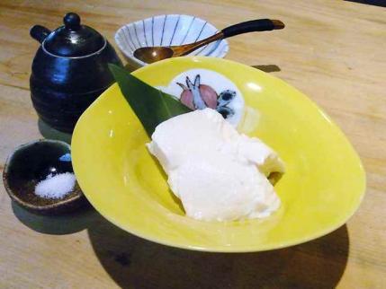 11-8-10 豆腐