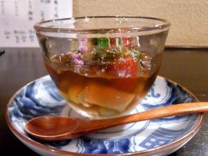 11-8-11 蕎麦豆腐横