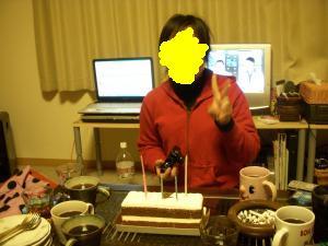 DSCN1017_convert_20080413175241.jpg