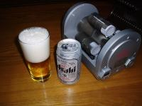 ExtraColdCooler
