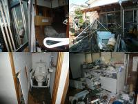 津波被災1