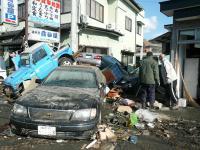 津波被災2