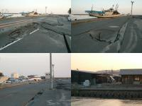津波被災3