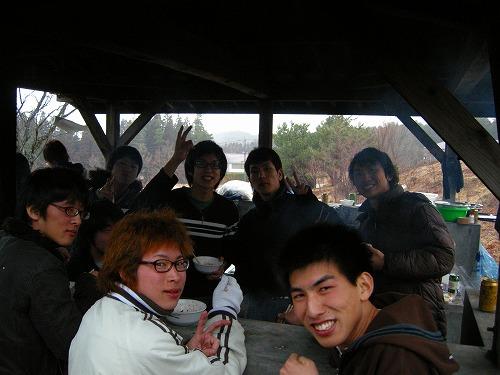 3_3 5 卒業旅行 054