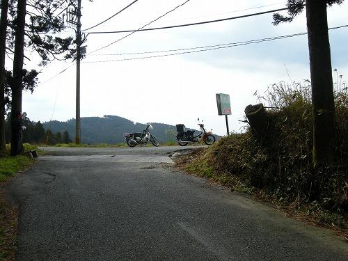 DSCN3942.jpg