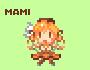 mamimi(APNG)