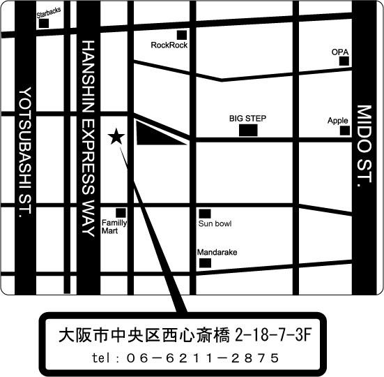 kingcobra-MAP.jpg