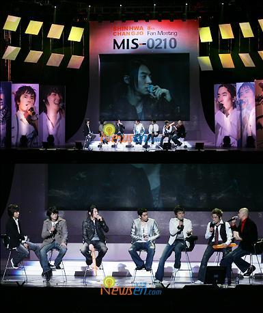 2007218-7.jpg
