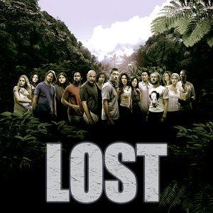 LOST2nd.jpg