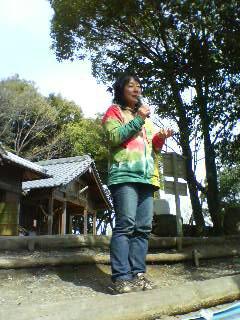 7G nagoya takao talk01