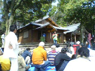 7G nagoya takao talk02