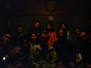 7G@kichijouji