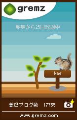 risu-1.jpg