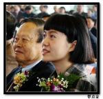 ノーベル物理学者楊振寧