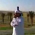 アラブのウイリアム・テル