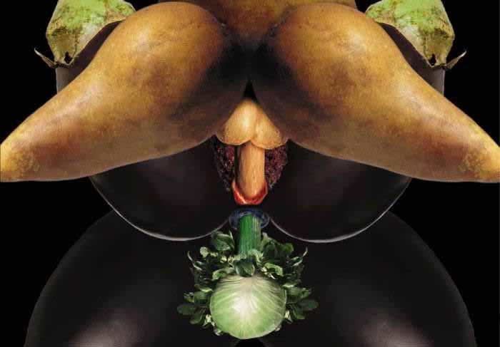 erotic-vegi-art02
