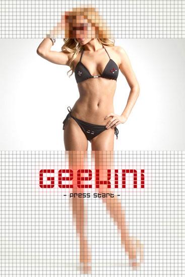 Geekini03