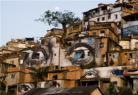 hills-have-eyes03