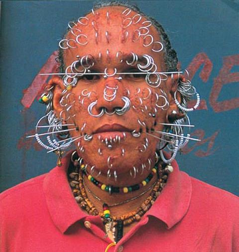 ring-head001