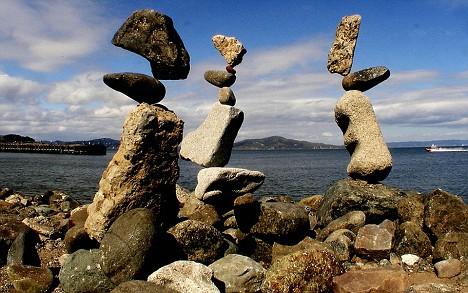 stone-ishing01