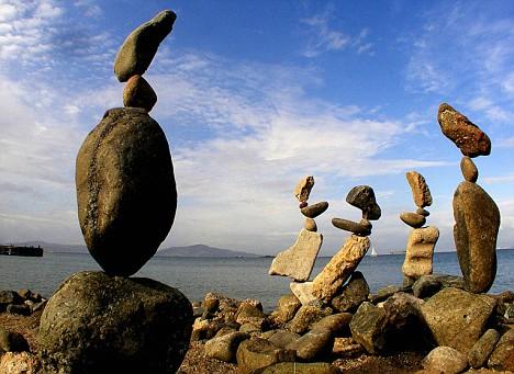 stone-ishing03