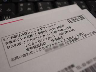 2010_02240004.jpg