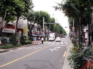 2010_07260073.jpg