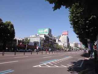 2010_07280785.jpg