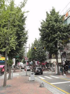 2010_07291205.jpg